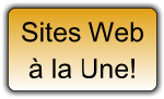 Top sites web