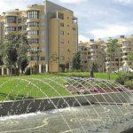 Immobilier ancien : prix en hausse de près de 4% sur un an