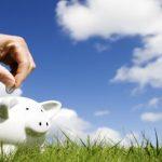 Assurance Vie : Les rendements des fonds en euros en 2017