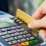 Les familles devraient recourir davantage au crédit en 2018