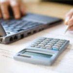 Crédit immobilier: la rentrée avec des taux au plus bas