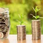 Assurance vie : Les rendements des fonds en euros 2018