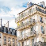 Prêts immobiliers: suppression de règles sur la domiciliation des revenus