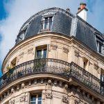 Immobilier : la retraite par capitalisation à la française